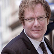 Carsten-Englert