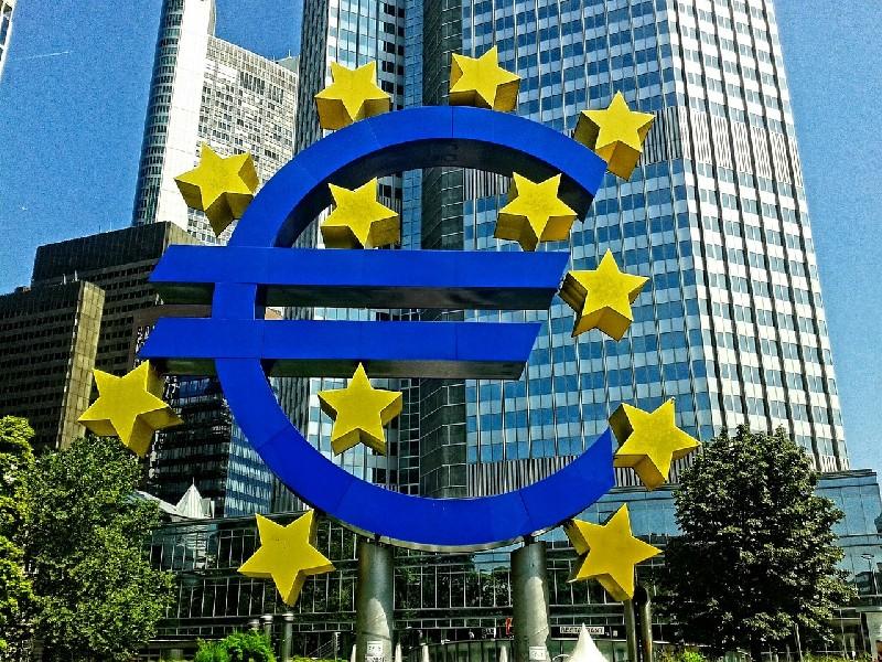 euro-165852_1280