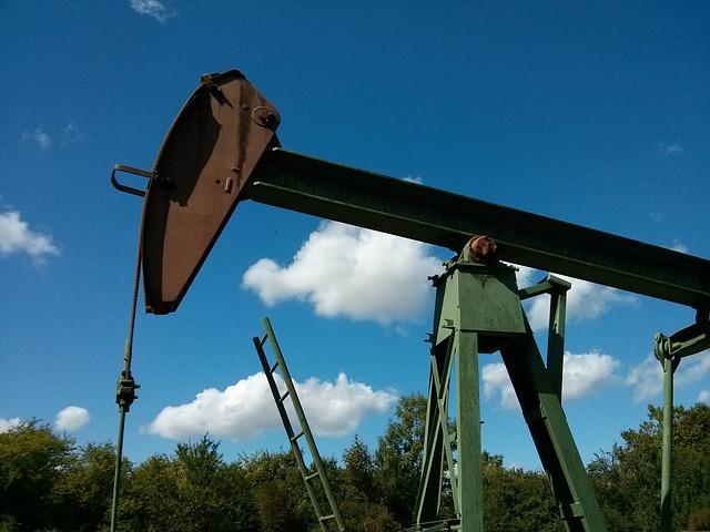 oil-752566
