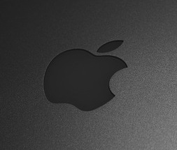 apple-768022_640