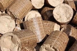 briquettes-432098_640_klein