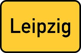leipzig-794160_640