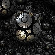 3d-fractal-1118515_640