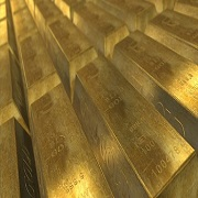 gold-163519_640 - Kopie