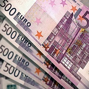 euro-note-1205315_640