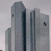 deutsche-bank-sb