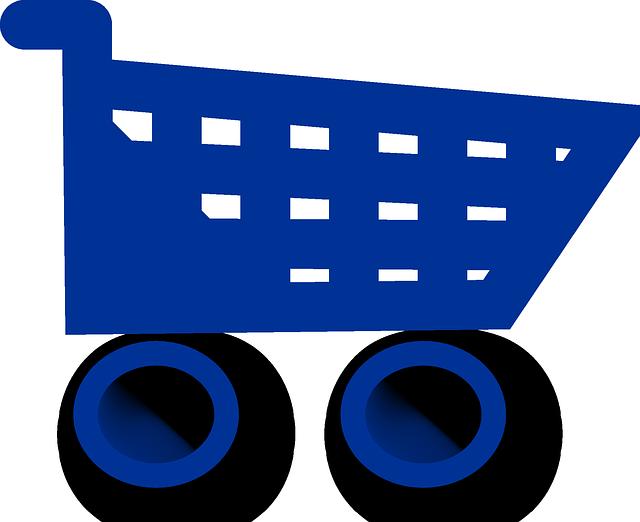 Viele Kunden - Paypal wächst