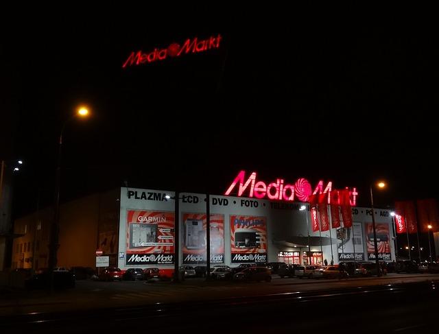 media-markt-904055_640
