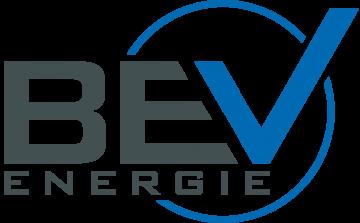 bev_logo_01.360x0