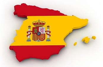 spanien-1019829