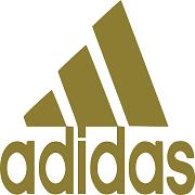 adidas-311450_640